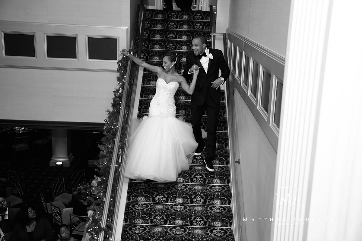 the-palace-at-somerset-wedding-033