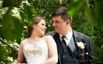 The Farmhouse at The Grand Colonial Wedding | Wendy & Joe