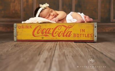 Newborn Photography in Flemington NJ