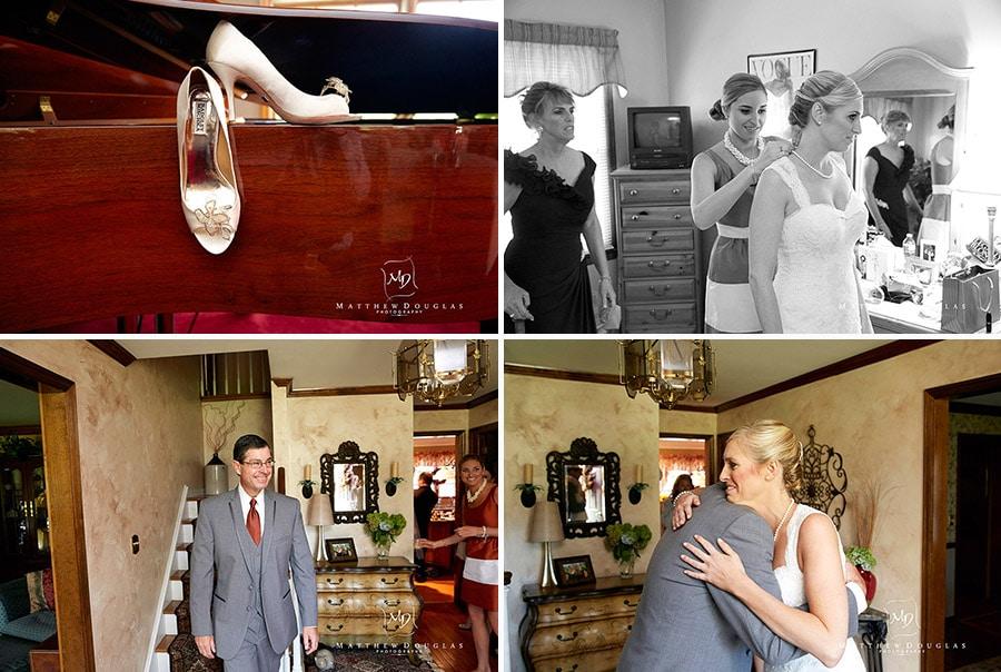 Neshanic_Valley_County_Club_wedding_2013_02
