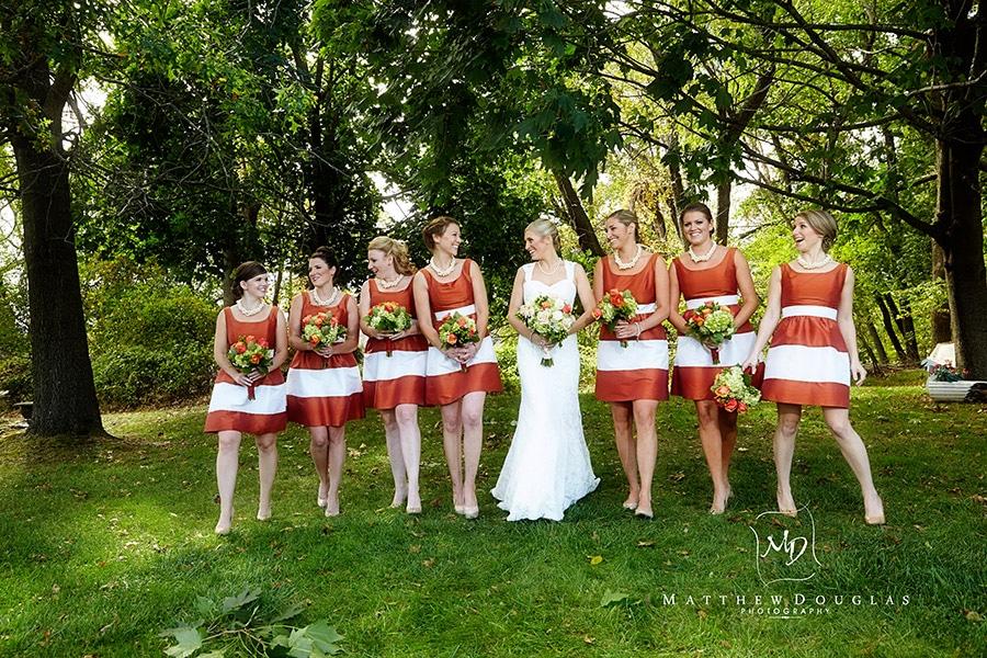 Neshanic_Valley_County_Club_wedding_2013_03