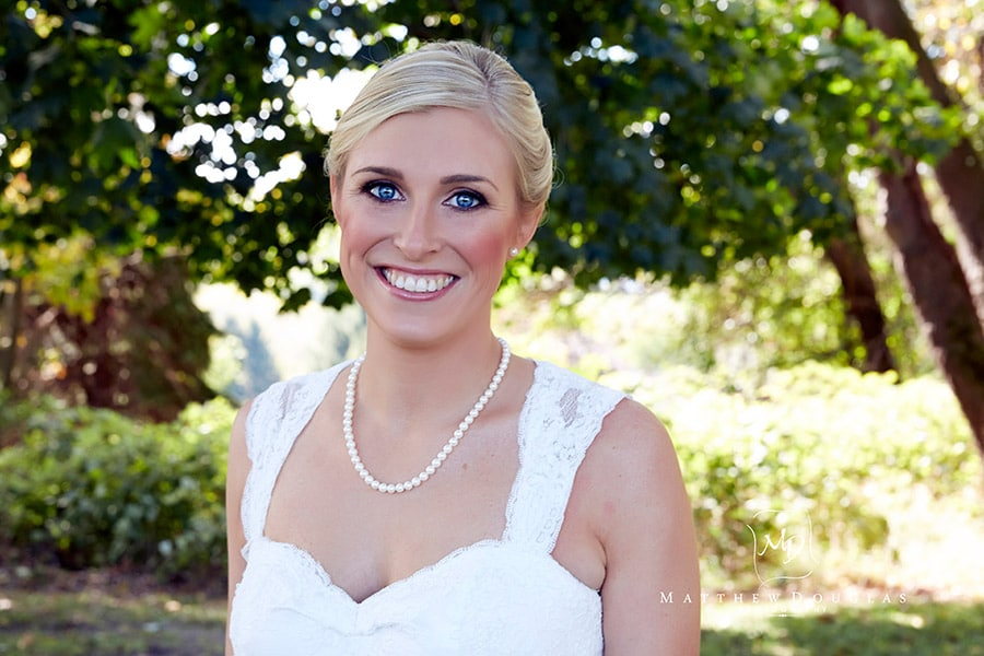 Neshanic_Valley_County_Club_wedding_2013_04a