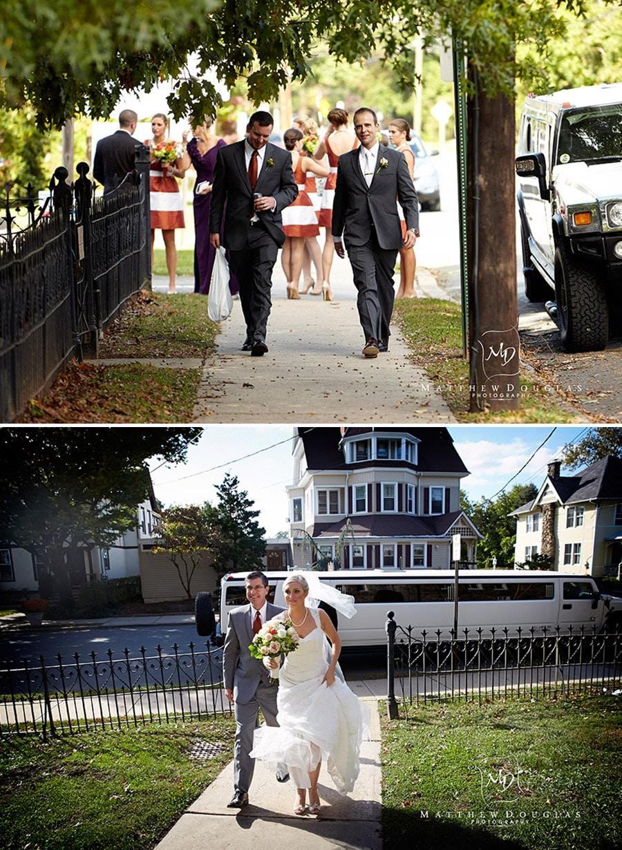 Neshanic_Valley_County_Club_wedding_2013_06