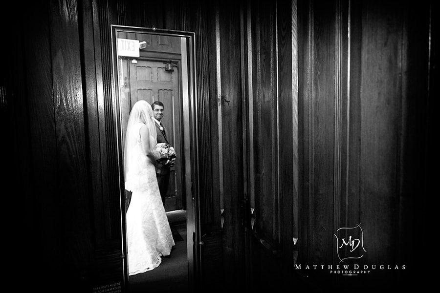 Neshanic_Valley_County_Club_wedding_2013_08