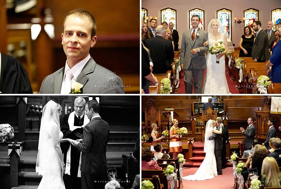 Neshanic_Valley_County_Club_wedding_2013_09