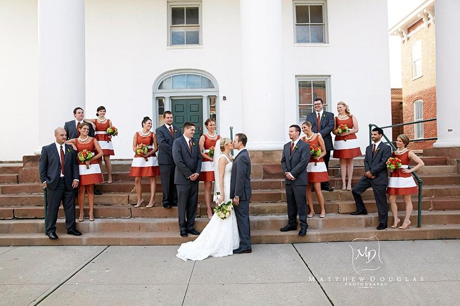 Neshanic_Valley_County_Club_wedding_2013_12