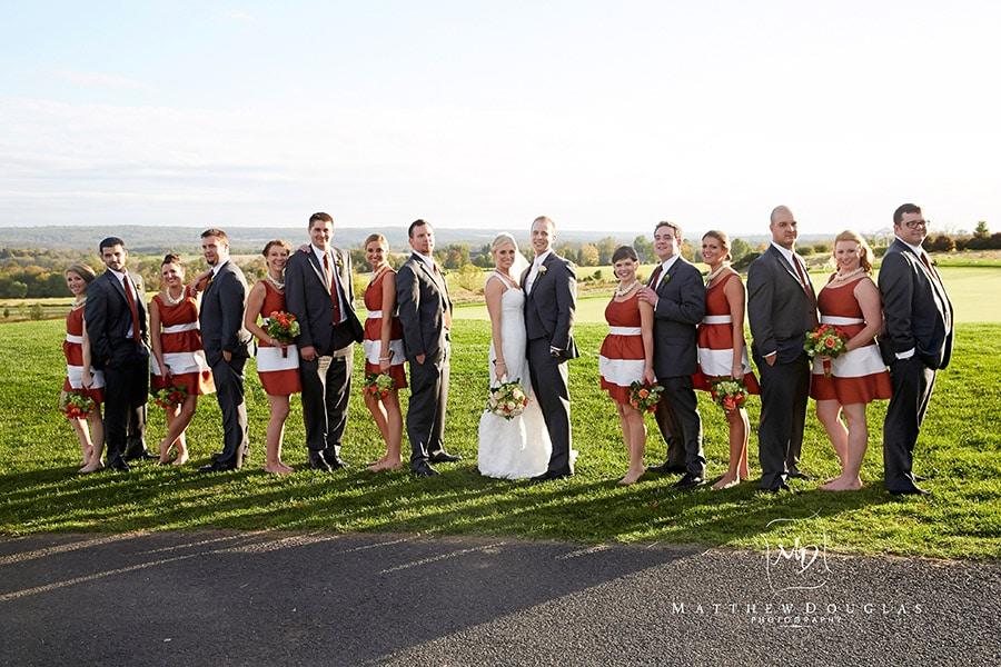 Neshanic_Valley_County_Club_wedding_2013_14