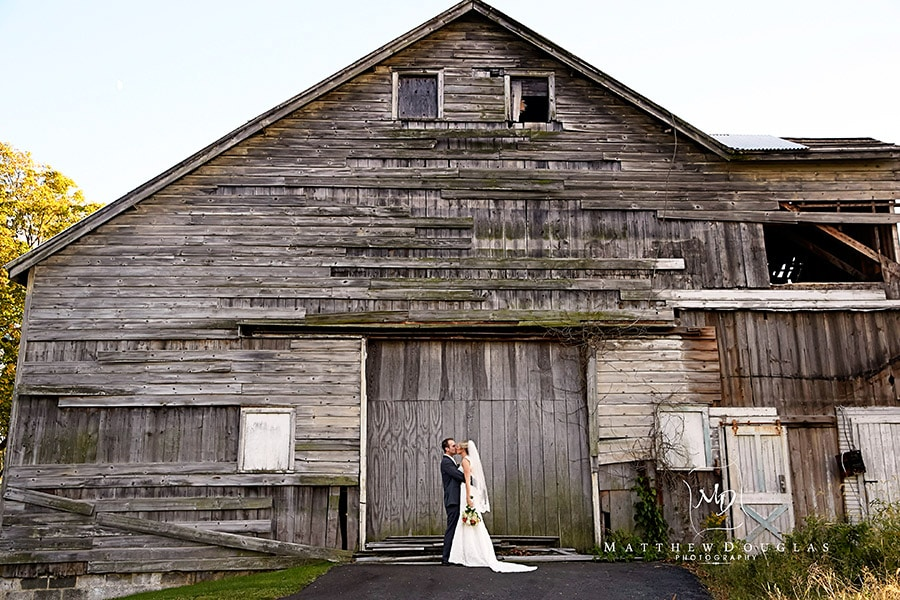 Neshanic_Valley_County_Club_wedding_2013_15a