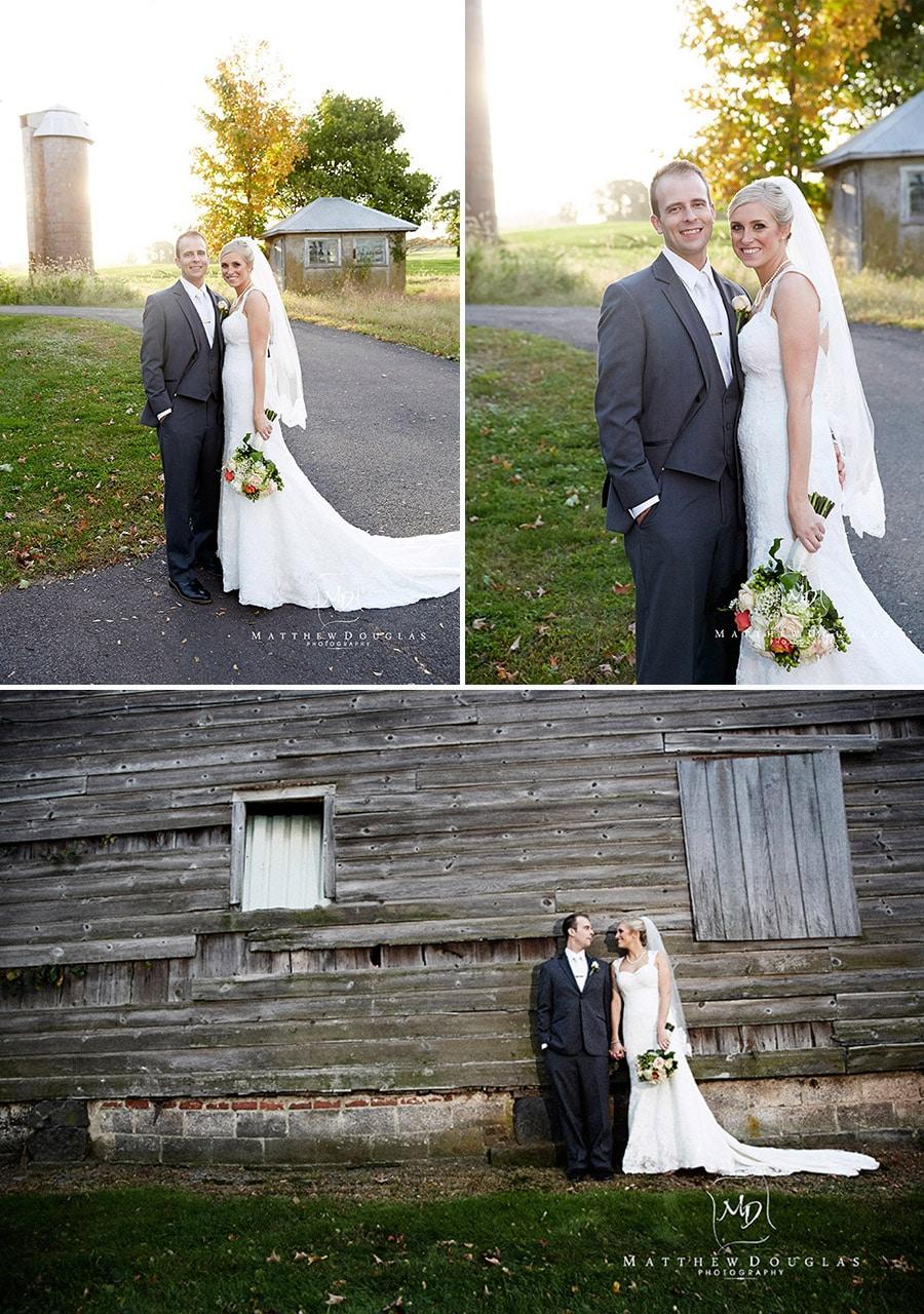 Neshanic_Valley_County_Club_wedding_2013_16