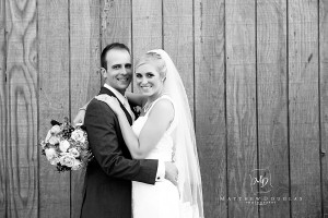 Lauren & Doug | Neshanic Valley Country Club | NJ Wedding Photography