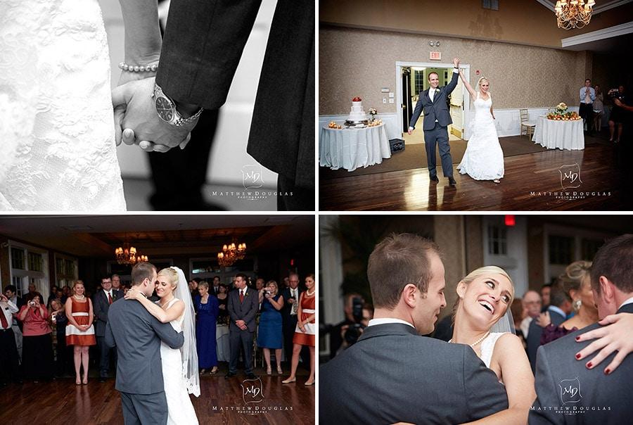 Neshanic_Valley_County_Club_wedding_2013_19