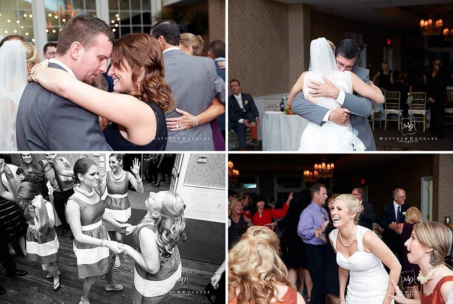 Neshanic_Valley_County_Club_wedding_2013_20