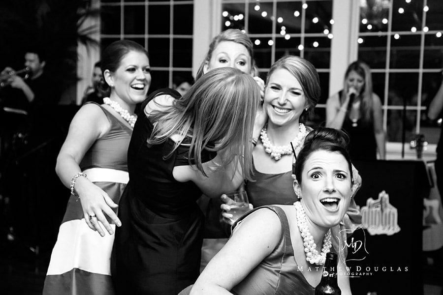 Neshanic_Valley_County_Club_wedding_2013_21