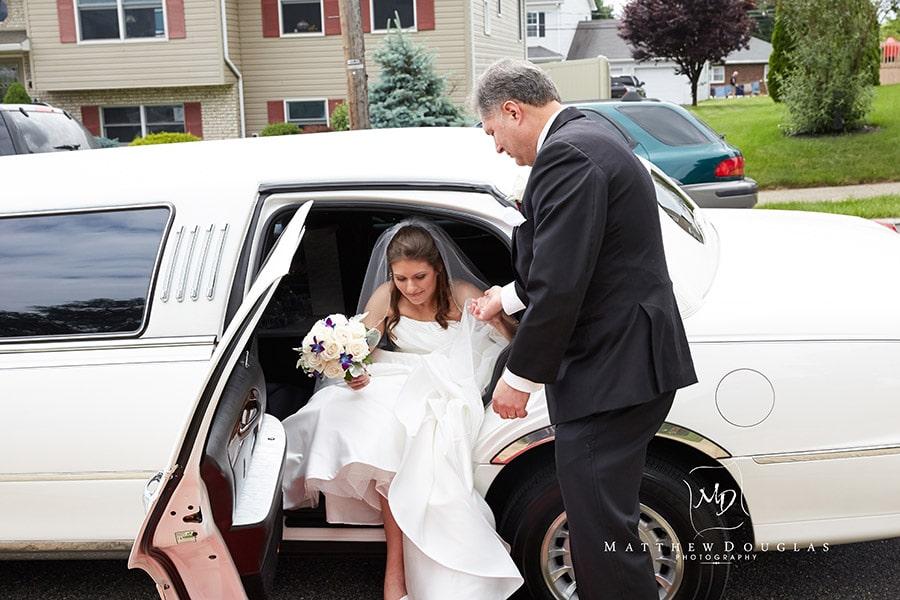 Jenna_Tyler_Grand_Colonial_wedding_06
