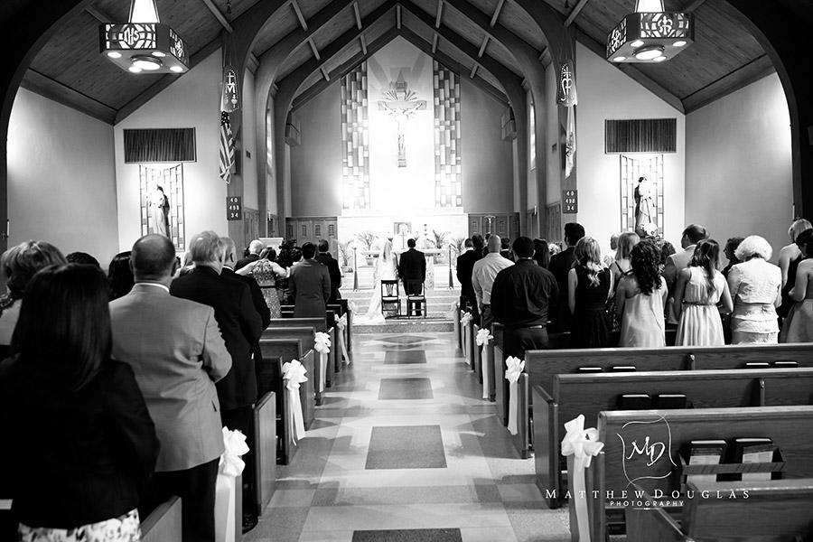 Jenna_Tyler_Grand_Colonial_wedding_08