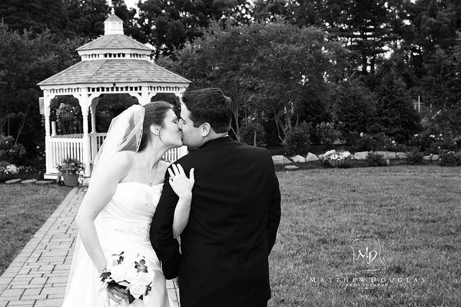Jenna_Tyler_Grand_Colonial_wedding_14