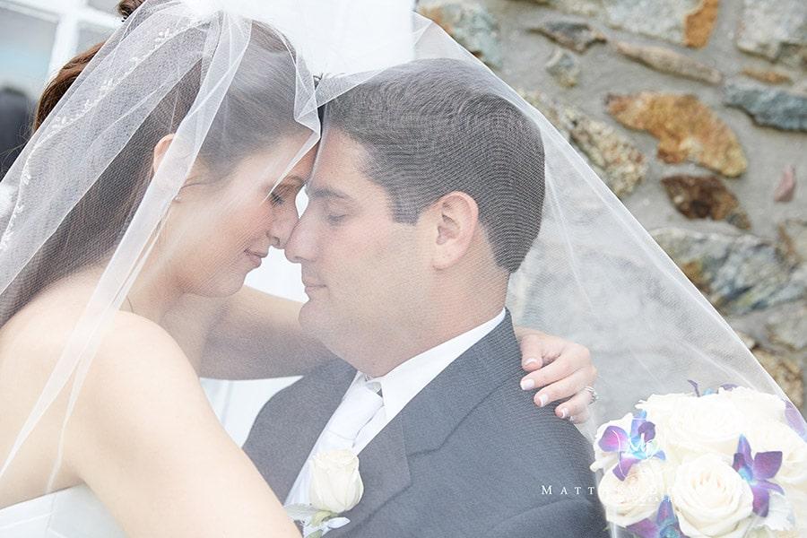 Jenna_Tyler_Grand_Colonial_wedding_15