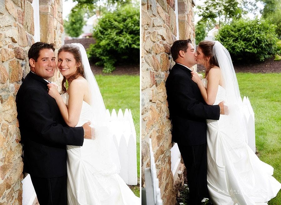Jenna_Tyler_Grand_Colonial_wedding_16