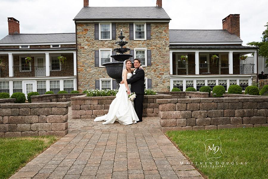 Jenna_Tyler_Grand_Colonial_wedding_17