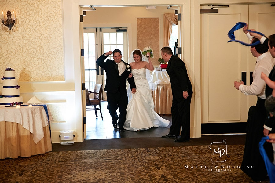 Jenna_Tyler_Grand_Colonial_wedding_18