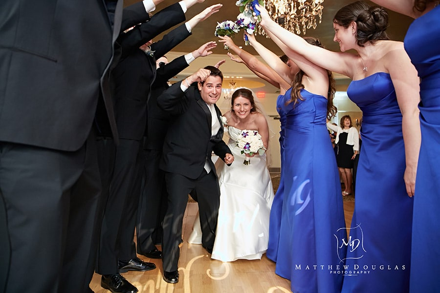 Jenna_Tyler_Grand_Colonial_wedding_19