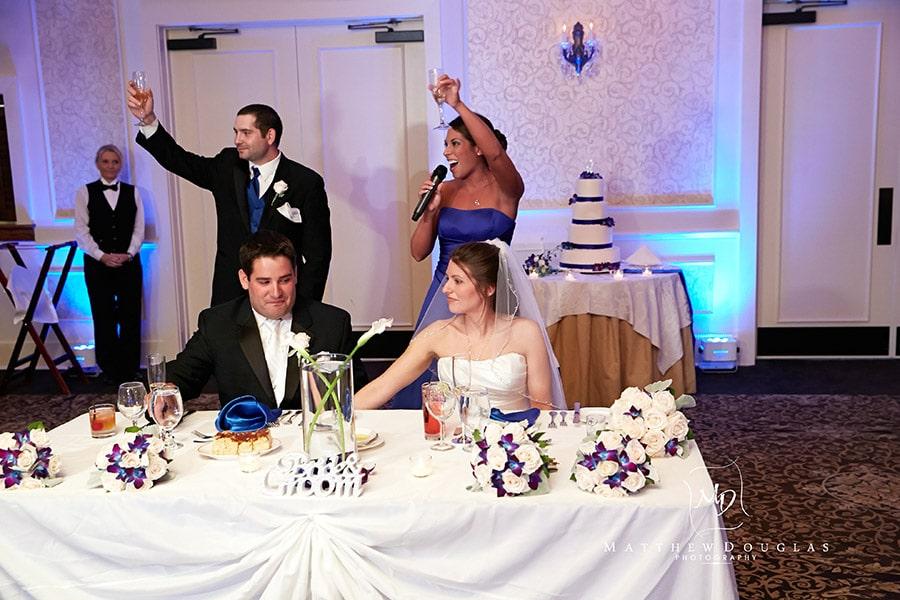 Jenna_Tyler_Grand_Colonial_wedding_21