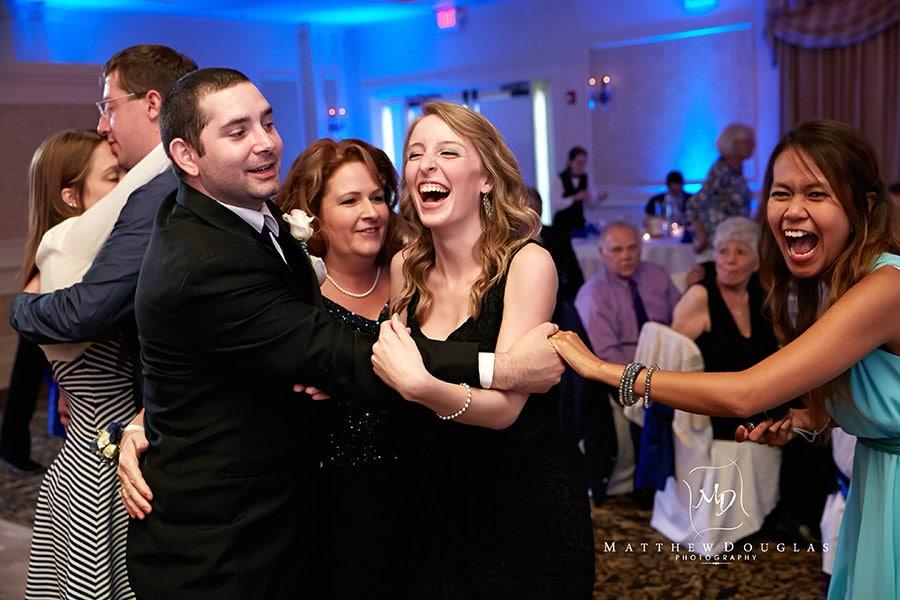Jenna_Tyler_Grand_Colonial_wedding_22