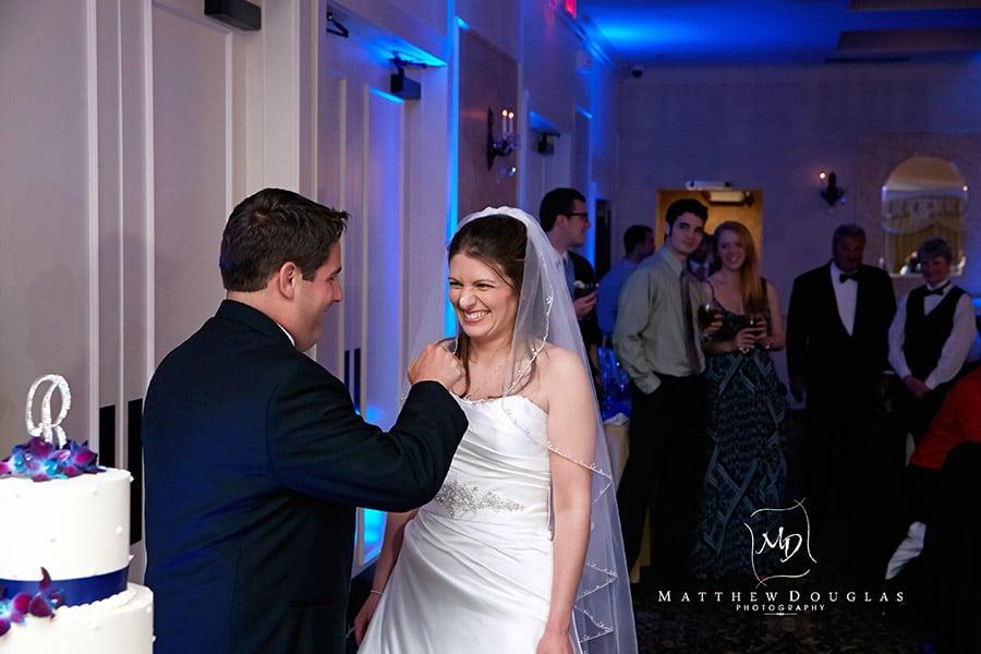 Jenna_Tyler_Grand_Colonial_wedding_26