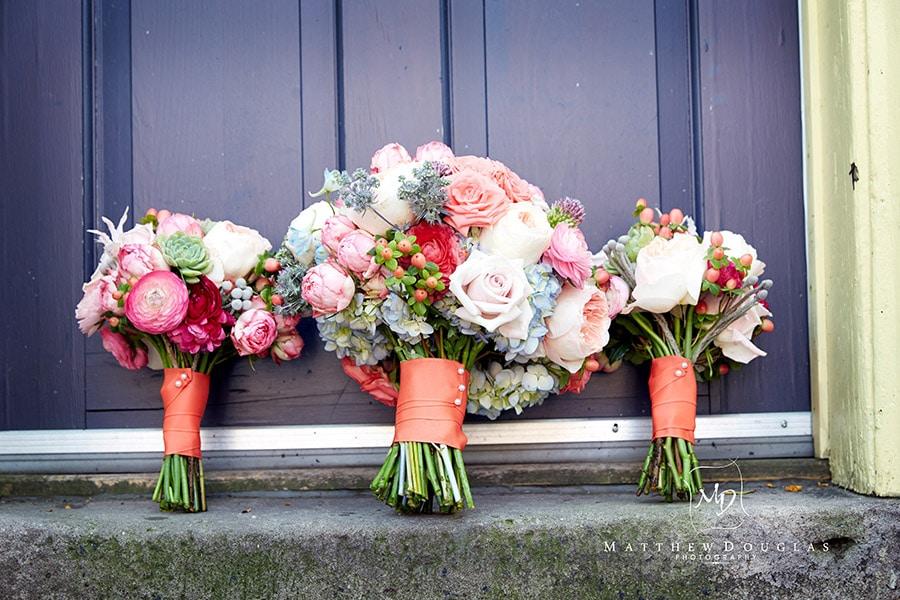 hunterdon_county_weddings_02
