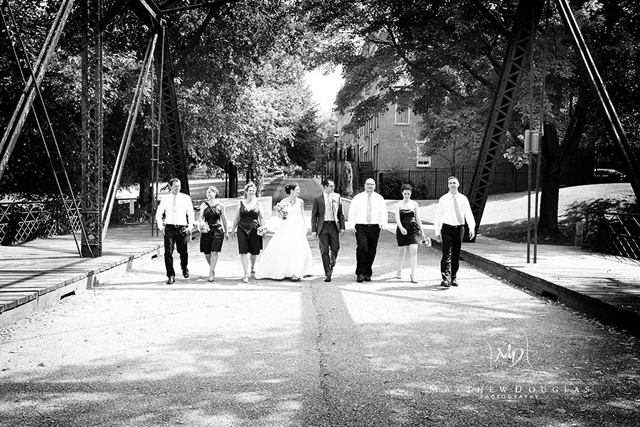 hunterdon_county_weddings_09