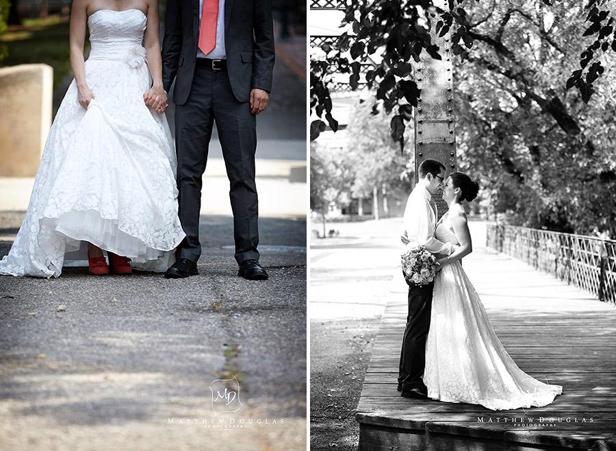 hunterdon_county_weddings_11