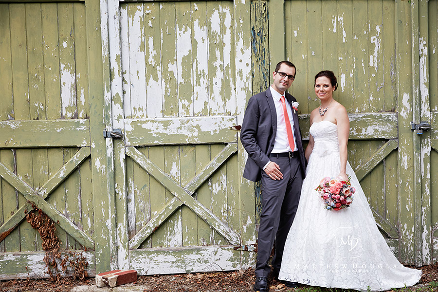 hunterdon_county_weddings_12