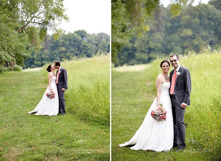 hunterdon_county_weddings_13