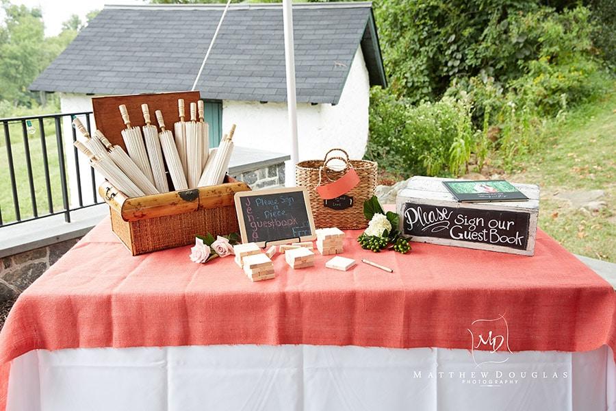 hunterdon_county_weddings_14