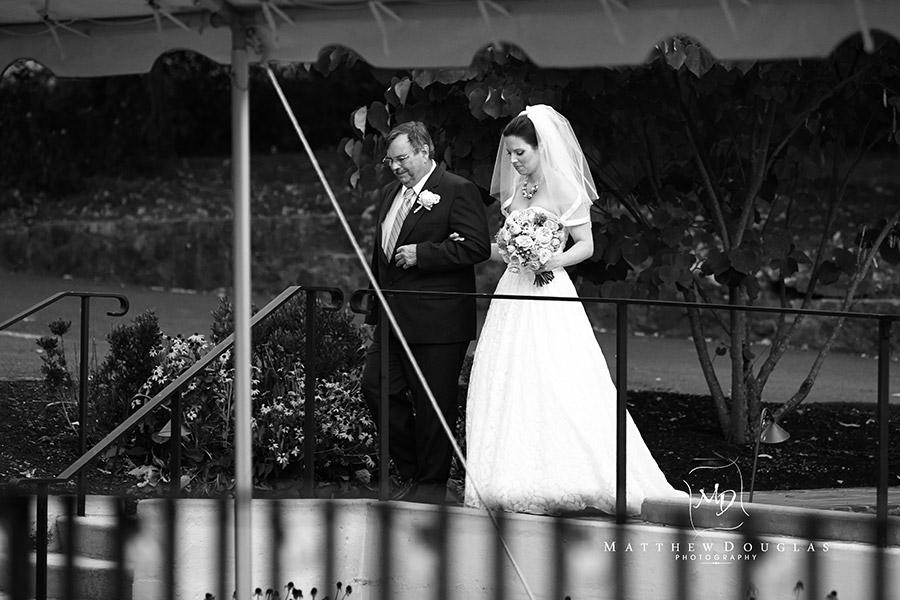 hunterdon_county_weddings_15