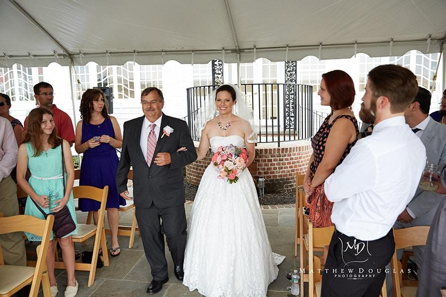 hunterdon_county_weddings_16