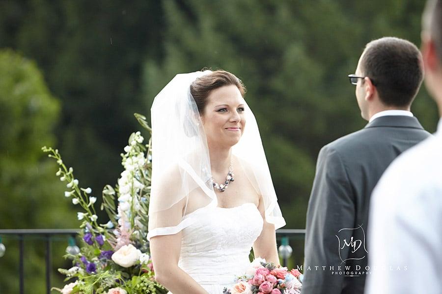 hunterdon_county_weddings_17