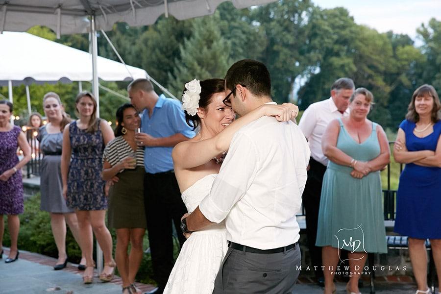 hunterdon_county_weddings_21