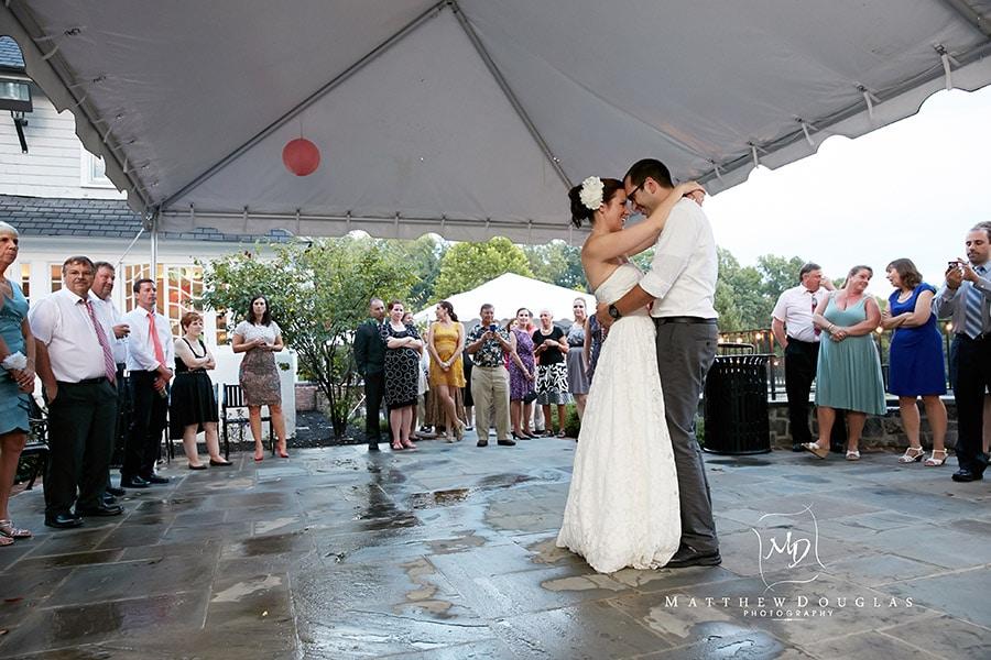 hunterdon_county_weddings_22