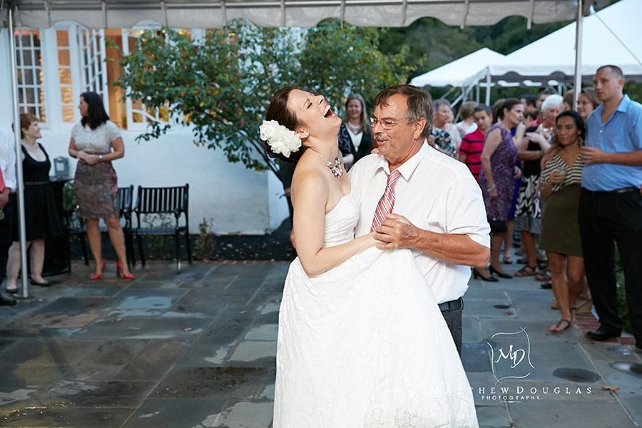 hunterdon_county_weddings_23