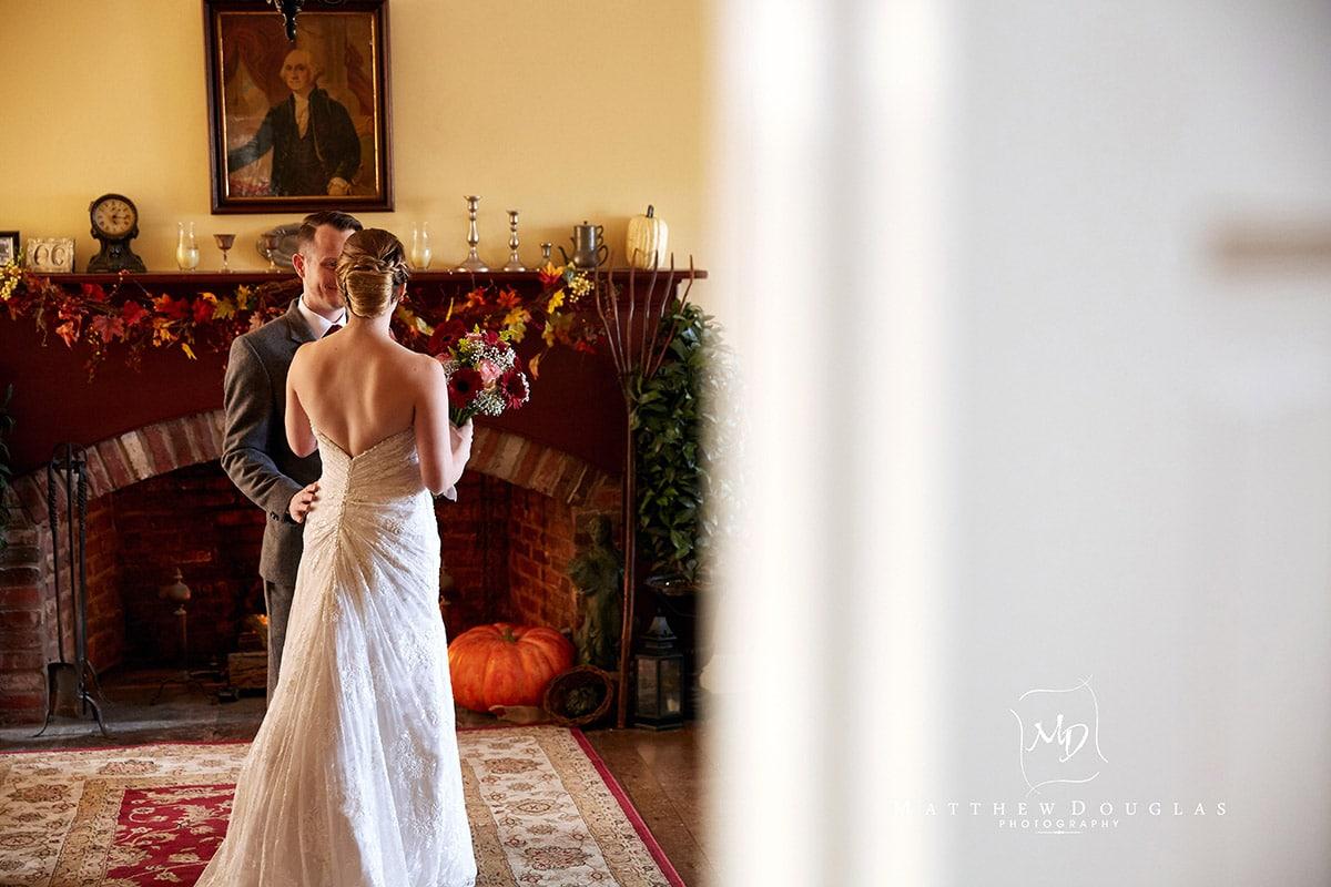 center-bridge-inn-wedding-04