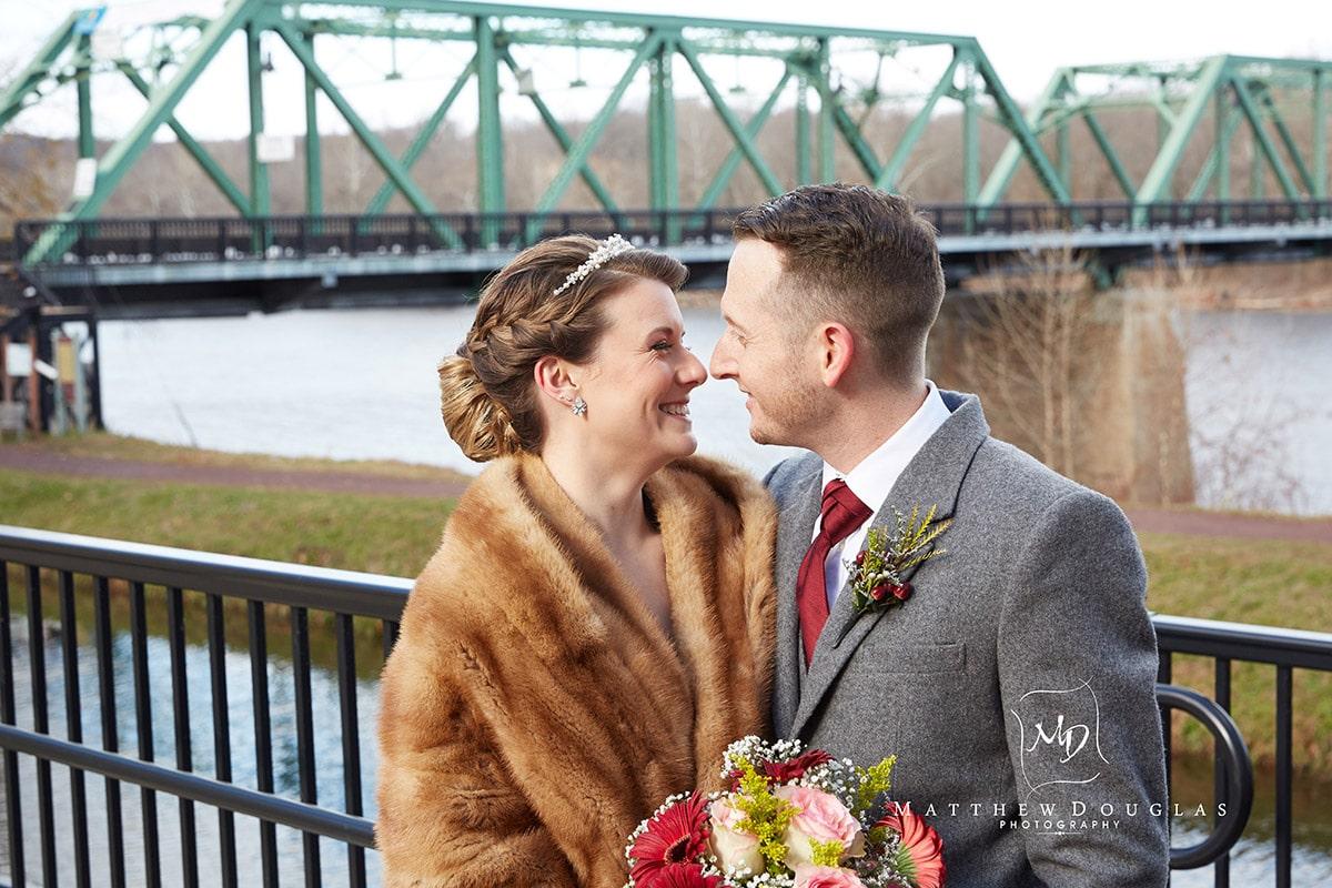 center-bridge-inn-wedding-08