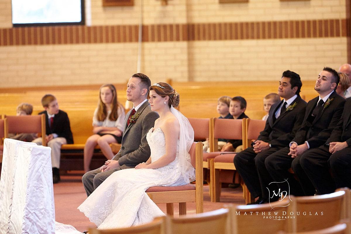 center-bridge-inn-wedding-10