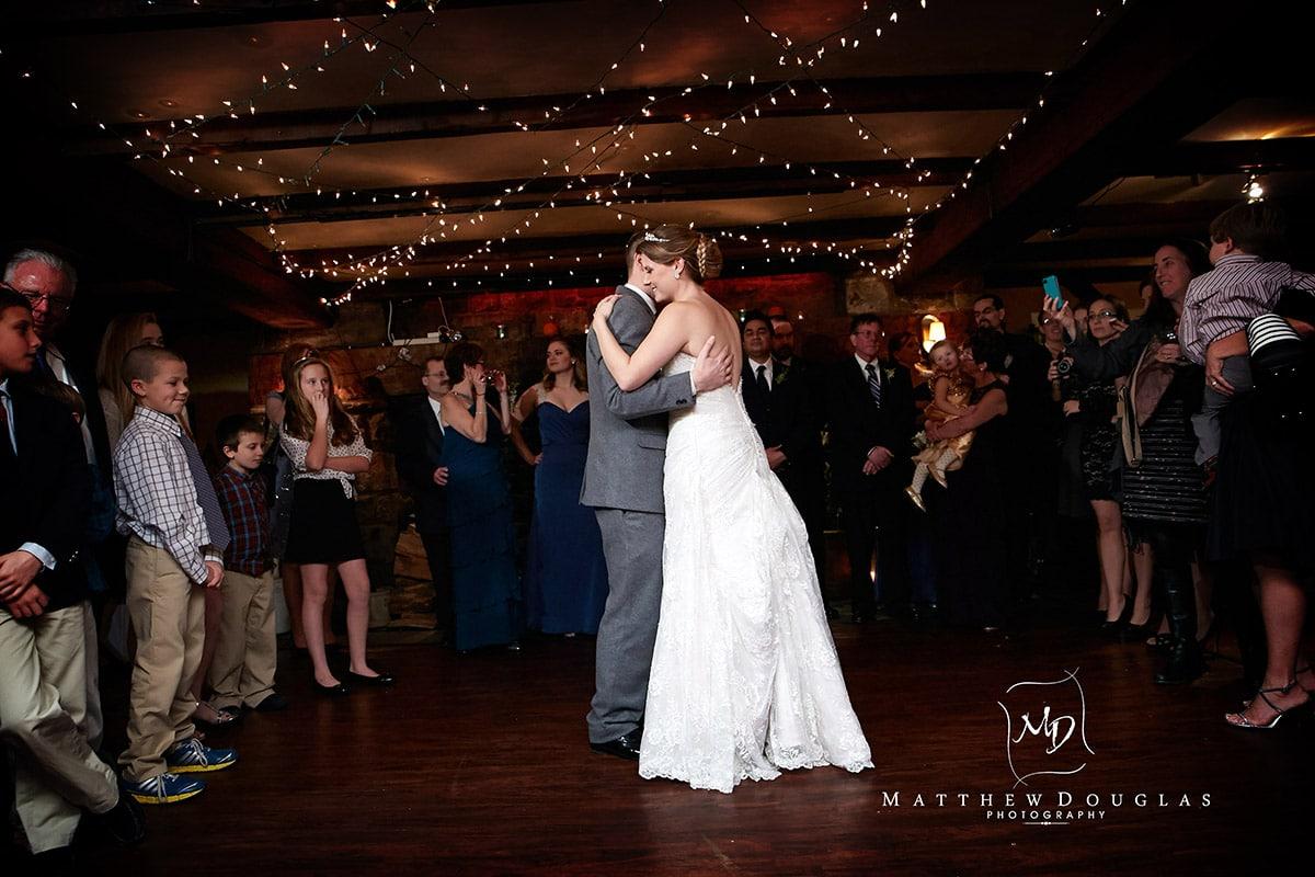 center-bridge-inn-wedding-15