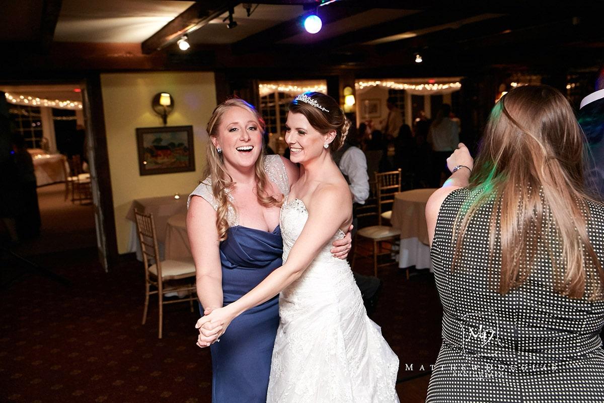 center-bridge-inn-wedding-19