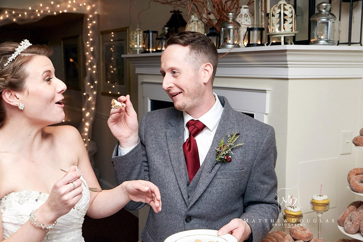 center-bridge-inn-wedding-20