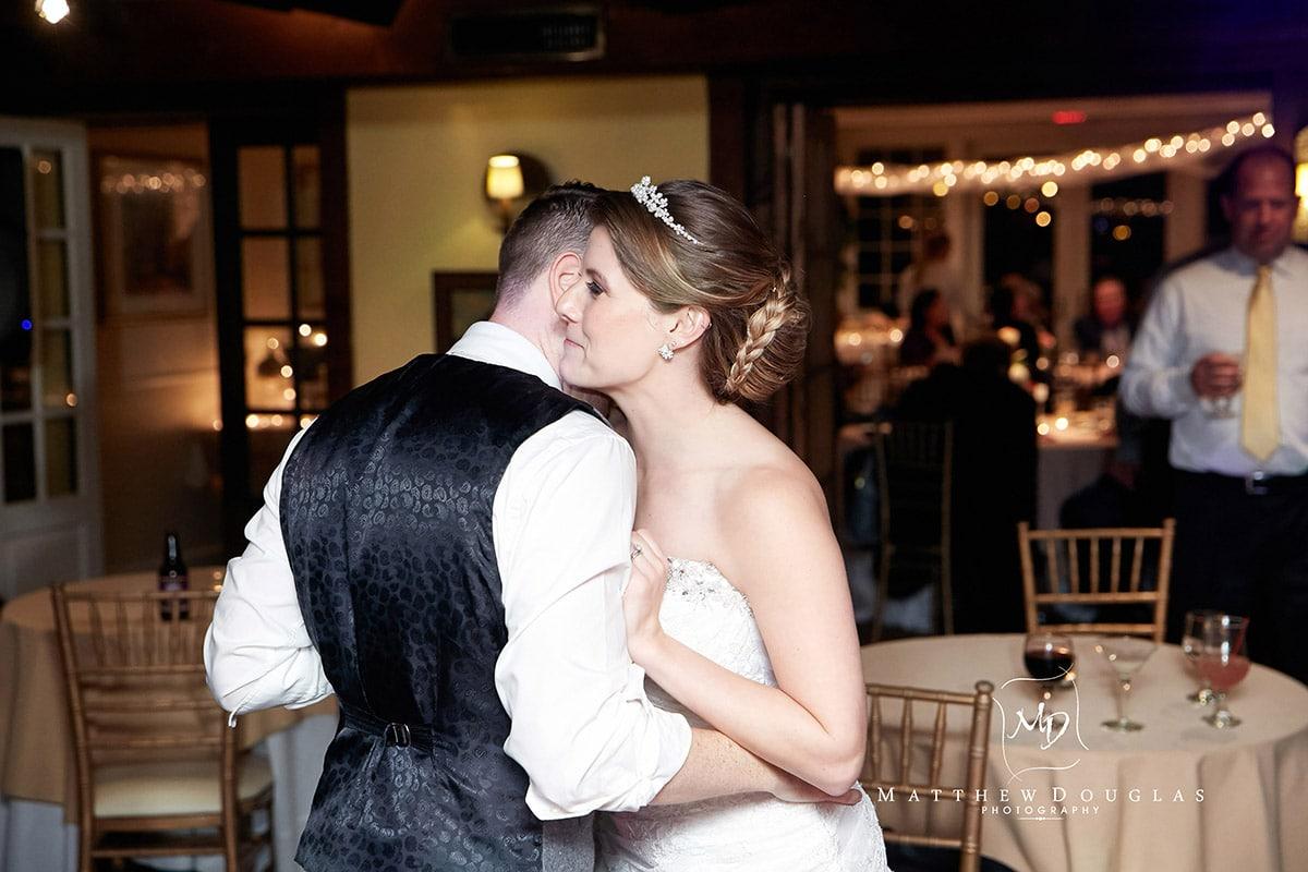 center-bridge-inn-wedding-21