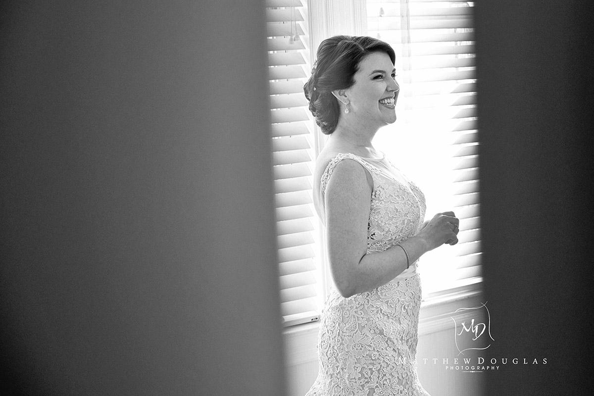 winter-wedding-at-the-bernards-inn-01