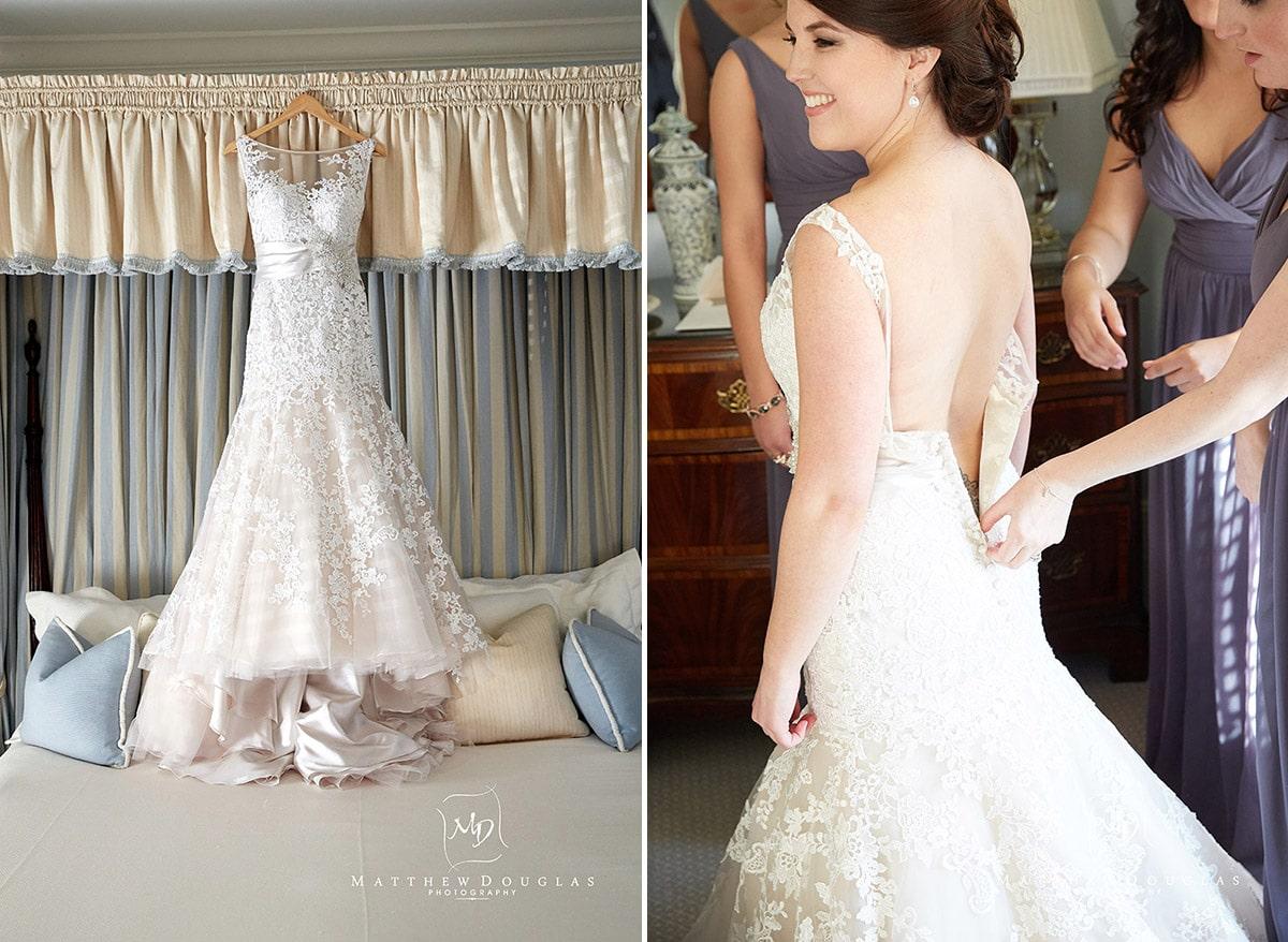 winter-wedding-at-the-bernards-inn-02