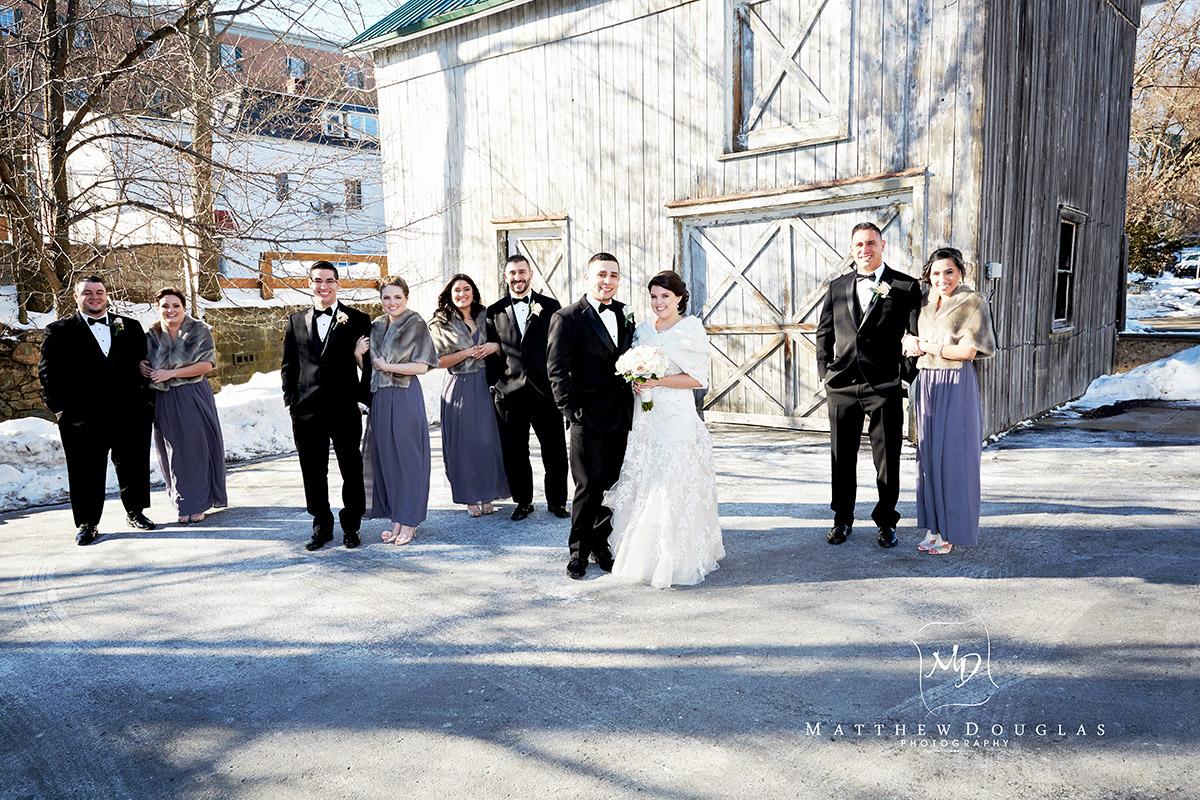 winter-wedding-at-the-bernards-inn-04